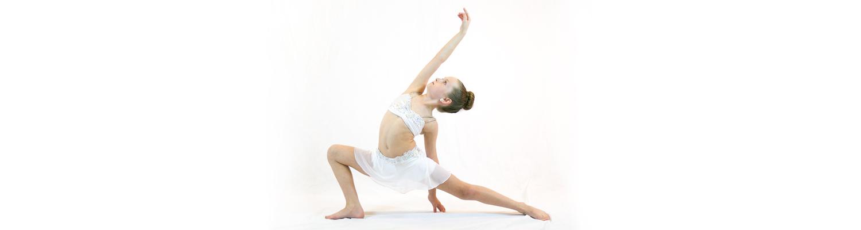 DanceUniverse_S3